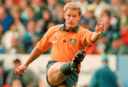 Michael Lynagh <br /> <a href='http://www.theroar.com.au/2017/12/11/franks-vault-south-africa-vs-australia-1992/'>From Frank's Vault: South Africa vs Australia - 1992</a>