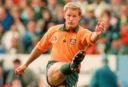 Michael Lynagh <br /> <a href='http://www.theroar.com.au/2017/12/11/franks-vault-south-africa-vs-australia-1992/'>From Frank's Vault: South Africa vs Australia - 1992</a>