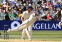 Five reasons Australia won the Ashes