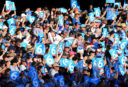 Big Bash League Final cricket live scores, blog: Adelaide Strikers vs Hobart Hurricanes BBL