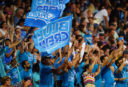 BBL07 Final: Adelaide Strikers and Hobart Hurricanes to face off in a thriller