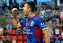Newcastle Jets vs Wellington Phoenix: A-League live scores