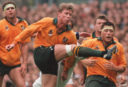 Nick Farr-Jones <br /> <a href='http://www.theroar.com.au/2018/01/04/franks-vault-australia-vs-england-1991/'>From Frank's Vault: Australia vs England (1991)</a>