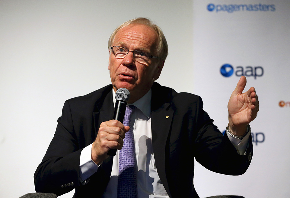 peter beattie - photo #10