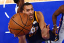 The born-again Jazz already have the outline of their next great team