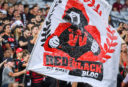 A-League: The rivalries in Round 21