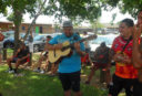 Colombian player on the guitar <br /> <a href='http://www.theroar.com.au/2018/01/24/cabramatta-international-nines-rugby-leagues-most-undervalued-event/'>Cabramatta International Nines: Rugby league's most undervalued event</a>