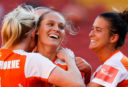 Brisbane Roar vs Melbourne City: W-League live scores, blog