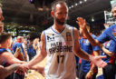 Petrie proud to leave no stone unturned in NBL career