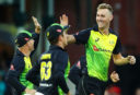 Australia vs England: T20 tri-series cricket live scores, blog, highlights