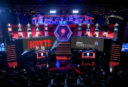 Australia to get its first ever dedicated eSports venues through Hoyts and Gfinity