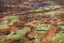 Kalgoorlie <br /> <a href='http://www.theroar.com.au/2018/02/20/best-golf-courses-play-kick-bucket/'>The best golf courses you should play before you kick the bucket</a>