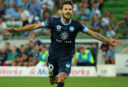 Shanghai Shenhua vs Sydney FC: Asian Champions League live scores, blog