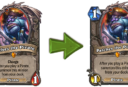 Patches the Pirate <br /> <a href='http://www.theroar.com.au/2018/02/02/breaking-down-hearthstones-incoming-balance-changes/'>Breaking down Hearthstone's incoming balance changes</a>