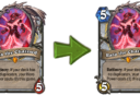 Raza, the Chained <br /> <a href='http://www.theroar.com.au/2018/02/02/breaking-down-hearthstones-incoming-balance-changes/'>Breaking down Hearthstone's incoming balance changes</a>