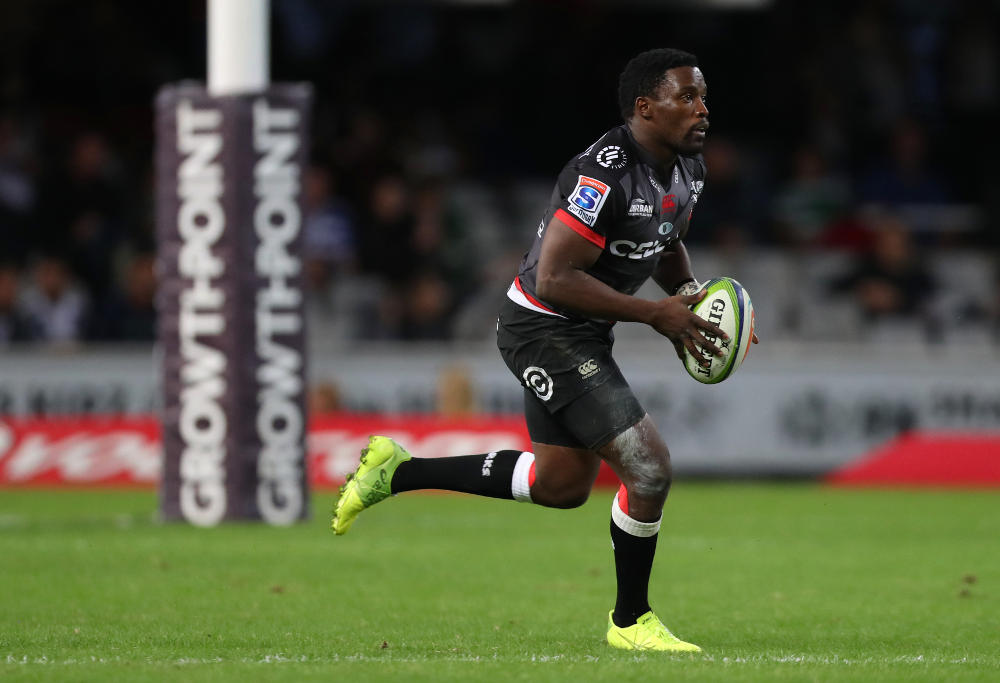 Currie Cup Final Tickets – Buy NOW